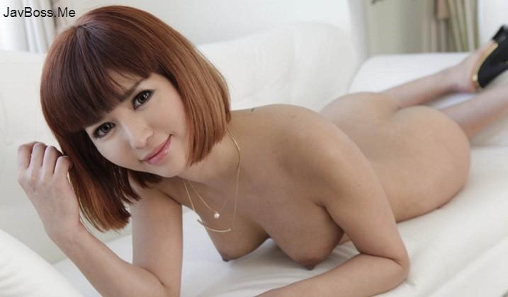 Japanese Idol Orgasm - Jav Star Nozomi Aso AV หนัง โป๊ ฟรี Porn Idols Japanese Porn