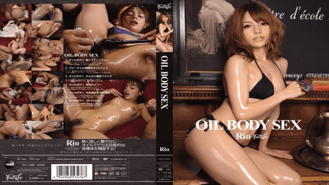 Japanese Women Anal Sex